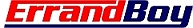 errandboy_logo_small