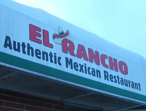 El Rancho Mexican Delivery Lincoln Ne
