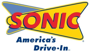 Sonic Drive-In Delivery Lincoln Ne