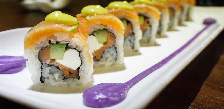We bring youLincoln's Best Restaurants